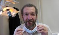Apie stomatologus, alkoholį ir baidykles