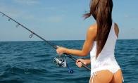 Apie Marytę, žvejus ir košmarus