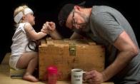 Apie dukras, čigonus ir suvalkiečius