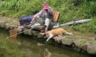 Apie žvejus, mikčius ir antsvorį