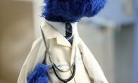 Apie daktarus, pasaulį ir kiti