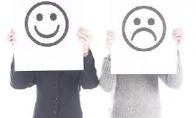 Apie optimistą, pesimistą ir kiti
