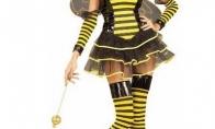 Apie merginą, bites ir kiti