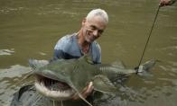 Apie žvejus, vilniečius ir filosofus