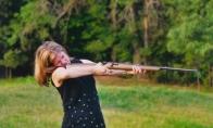 Apie moteris, medžioklę ir miestus