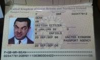 Apie pasą, žmoną ir kiti