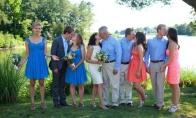 Apie santuoką, apgavikus ir meilužius