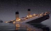 Anekdotai apie logopedą, darbą ir Titaniką