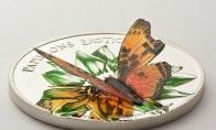 Proginės monetos numizmatams