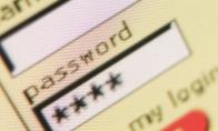 25 populiariausi slaptažodžiai pasaulyje