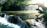 7 gamtos stebuklai