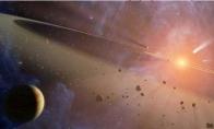 10 įrodymų, kad Visatoje mes esame ne vieni