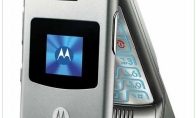 Kultiniai 2000-ujų mobilieji telefonai
