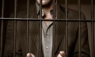Trumpa kalėjimo bausmė neturi prasmės