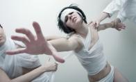 5 ženklai rodantys, kad tavo merginai trūksta varžtelių