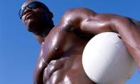 5 dalykai, kuriuos gali daryti tik vyrai