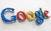 9 faktai, kurių nežinojote apie Google