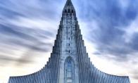 10 unikaliausių bažnyčių pasaulyje