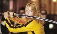 Super ekstremalių filmų top 10