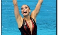 5 keisčiausios olimpinės sporto rungtys