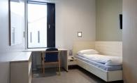 Kalėjimas, kuriame sėdės A. B. Breivikas