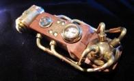 Įdomus USB raktas - 16 GB (4 nuotraukos)