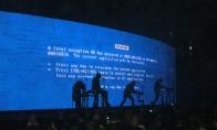 12 nepakartojamų Windows mėlyno mirties ekrano pasirodymų
