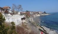 Kelionė po Bulgariją