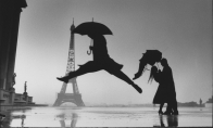 Paryžiaus sindromas
