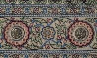 Brangiausias kilimas pasaulyje