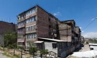 Armėniškos savarankiškos statybos be leidimų