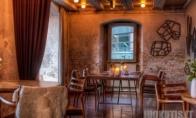 Noma - geriausias 2010 metų restoranas