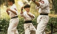 Kaip paseno mūsų vaikystės dievaičiai?
