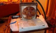 Savadarbis oro kondicionerius