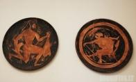 Erotinių darbų muziejus Barselonoje