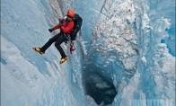 Vasariškos Grenlandijos nuotraukos