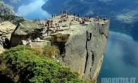 Gražiausios pasaulio vietos