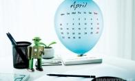 Neįprasti kalendoriai