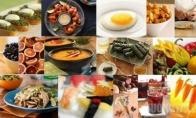 Garsiausi pasaulio maisto fotografai