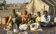 Ką valgo žmonės skirtingose šalyse