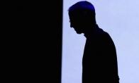 15 faktų apie Steve'ą Jobsą