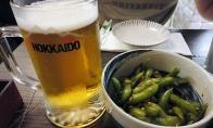 10 faktų apie alų