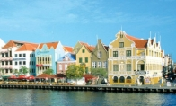 Olandija tropikuose