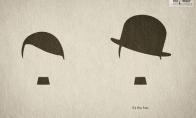 Hitleris reklamoje