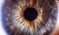 Tavo nuostabios akys