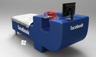 Facebook lova
