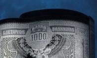 Pastatas-banknotas