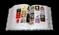Knyga su paveiksliukais iš Google