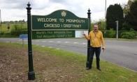 Didžiojoje Britanijoje yra miestas-vikipedija