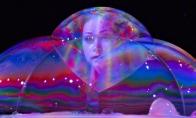 Muilo burbule sutilpo 181 žmogus